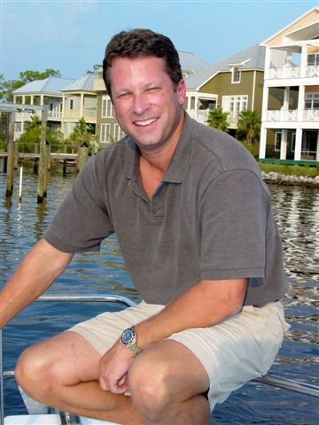 PROPERTY AND ASSOCIATION MANAGEMENT SERVICES AND VACATION RENTAL PROPERTIES IN GULF SHORES AND ORANGE BEACH, ALABAMA beach man real estate orange beach gulf shores Alabama perdido key florida rental properties condos beach homes allen johnson